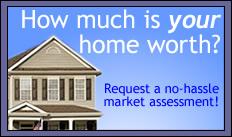7 Whats My home Worth.jpg
