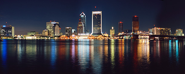Jacksonville Downtown view.jpg