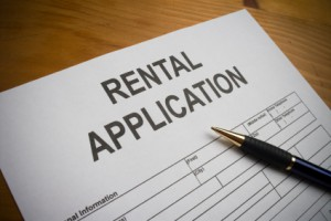 Rental Appl.jpg