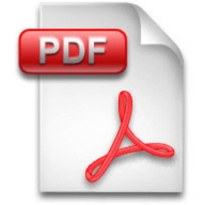 Rental Forms pdf.jpg