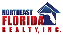 logo_nflrealty.jpg