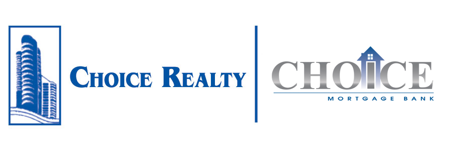 Choice_Realty-Choice_Mtge_Logo-1.jpg