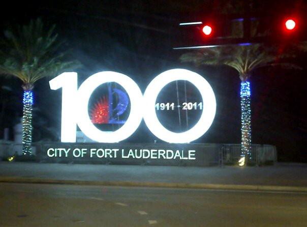 100_years_ftl.jpg