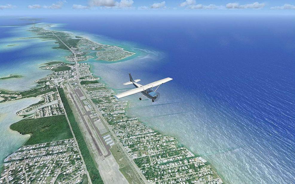 7_MARATHON flyerover.jpg