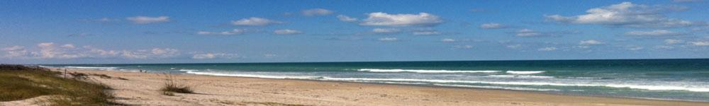 header_beach.jpg