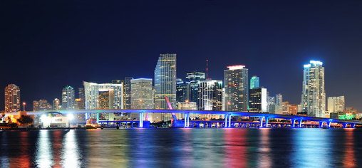 Downtown_Miami_ariel.jpg