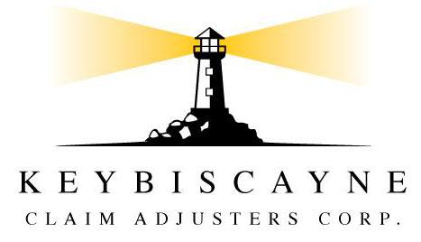 KB_Adjusters_Logo.jpg