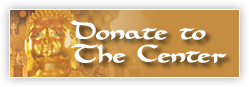 Donate to The Center