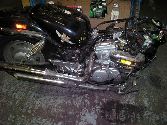 bikesjustin 004.jpg
