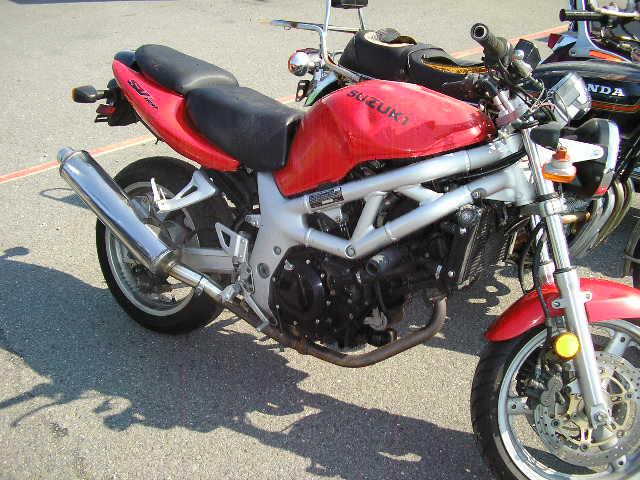motorcycles 001.jpg