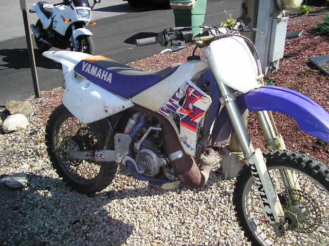 motorcycles 004.jpg