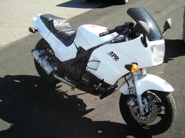motorcycles 007.jpg