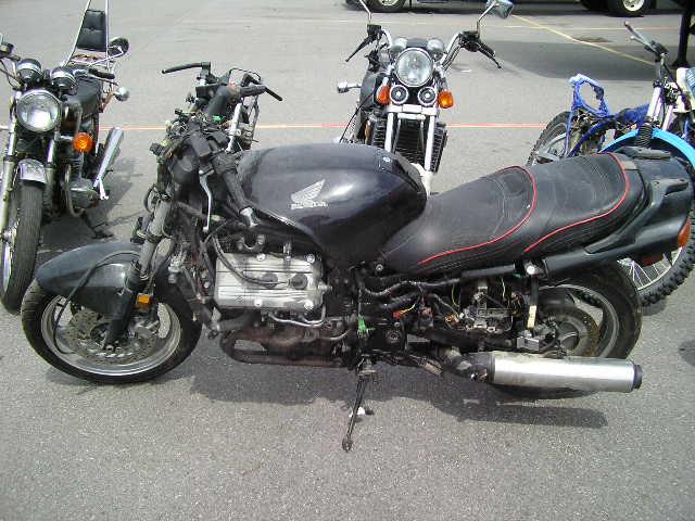 motorcycles 011.jpg