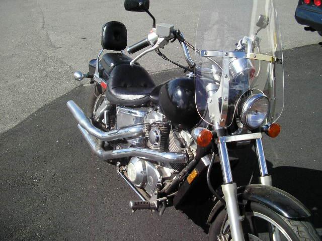 motorcycles 023.jpg