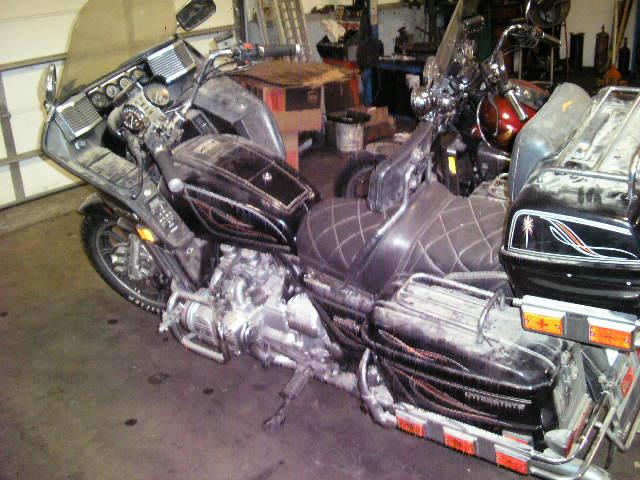 newbikes 009.jpg