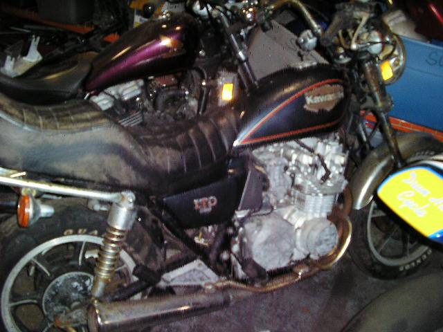 newbikes 010.jpg
