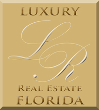 Luxury_Real_Estate_Florida_.jpg