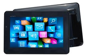 7 ANDROID 4.2 TOUCHSCREEN TABLET WITH DUAL CORE PROCESSOR (CAPACITIVE)
