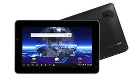 7 ANDROID 4.1 TOUCHSCREEN TABLET (CAPACITIVE)