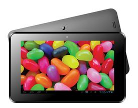 9 ANDROID 4.2 TOUCHSCREEN TABLET (CAPACITIVE) WITH QUAD CORE