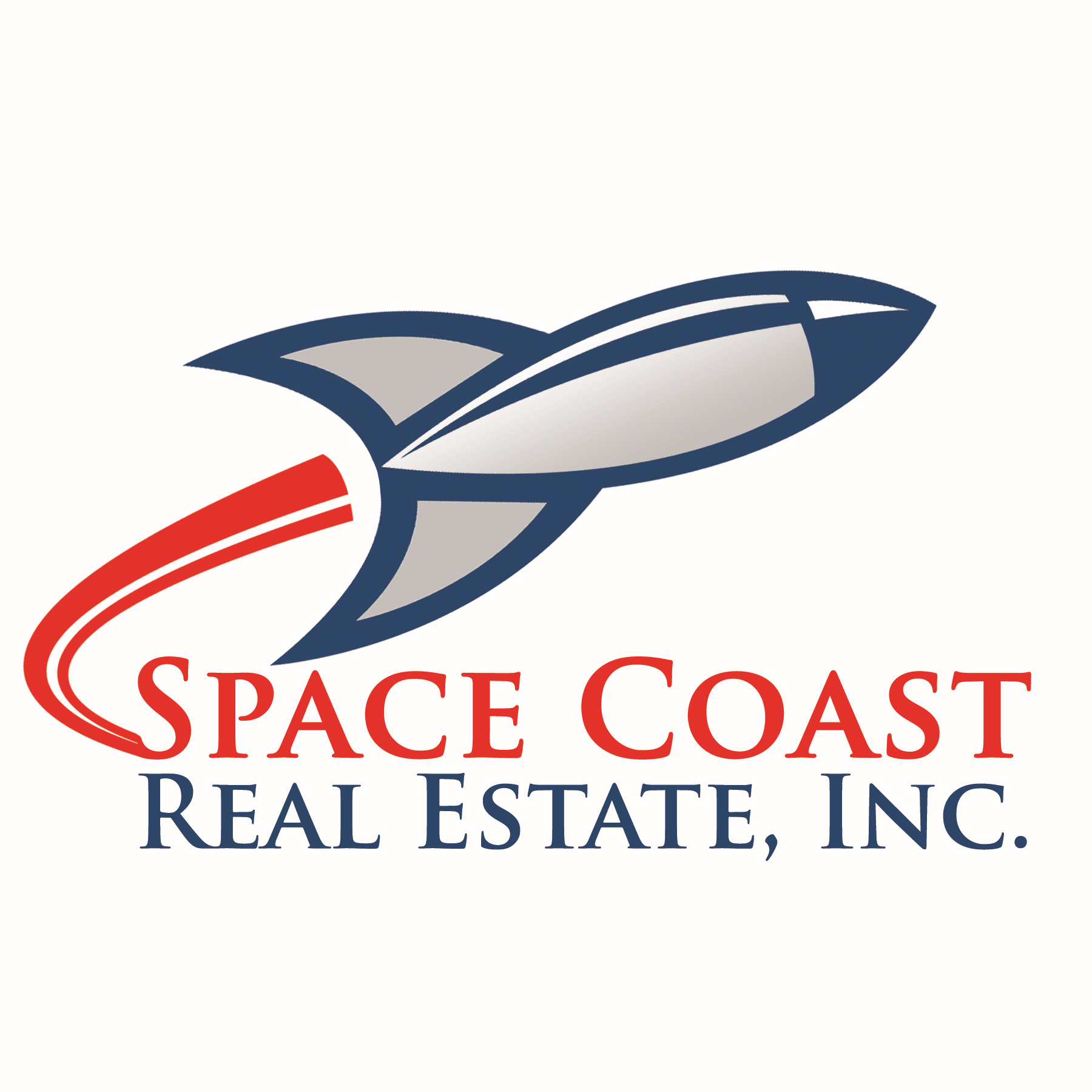 space_coast_real_estate_logo.png
