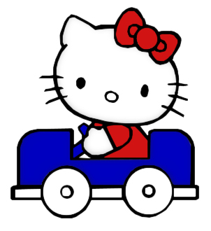 Hello-Kitty-blue-car-1.jpg