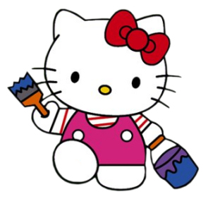 Hello-Kitty-painting.jpg