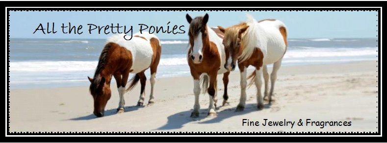 All The Pretty Ponies Logo.jpg