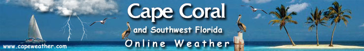 Pine Island Weather