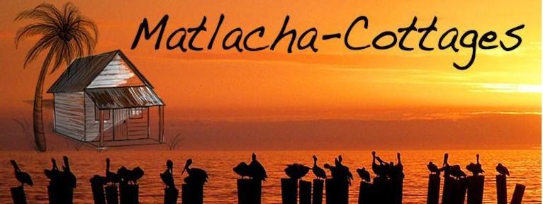 Matlacha Cottages.jpg