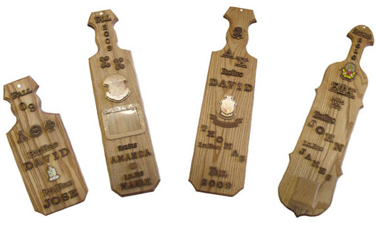 Paddles 1-4. copy.jpg