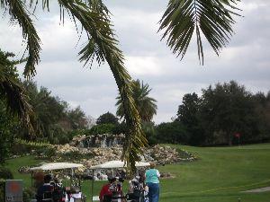 Baseline golf w carts.jpg