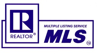 MLS_logo.jpg