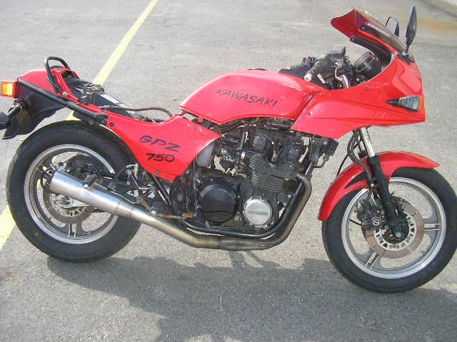 engines100 091.jpg
