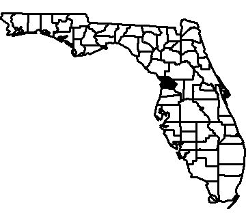 Click here to learn about this county.