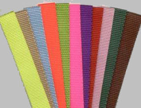 Nylon Web Colors2.jpg