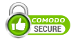 'Comodo SSL Certificate Secure Site' from the web at 'http://storage1.colony1.net/10497/Content/comodo_secure_seal_113x59_transp.png'