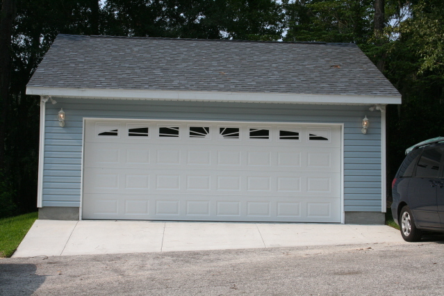 Detached Garages Group Picture Image By Tag