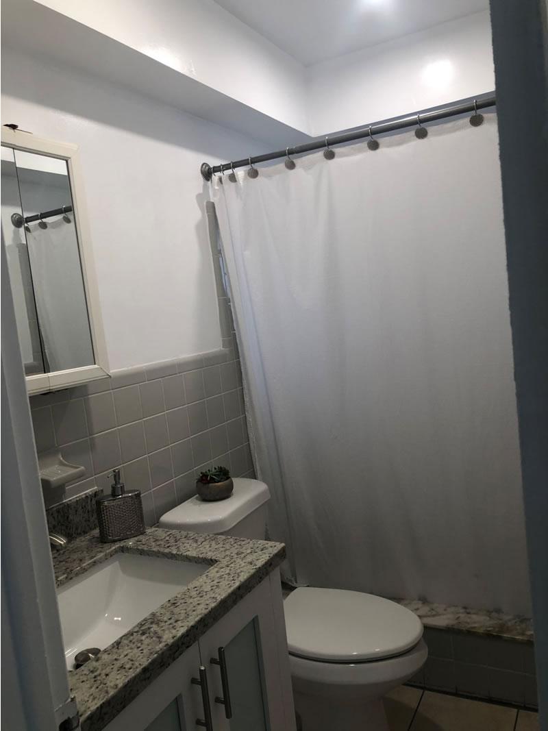 Lanai 19 Apartments