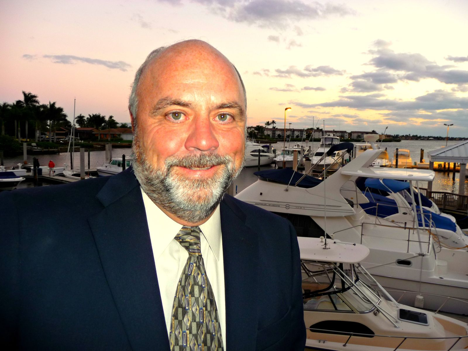 Don Elliott, Elliott Realty, Elliott realty Services Inc.,Real Estate broker, miami, coral gables, coconut grove, pinecrest, residential, commercial