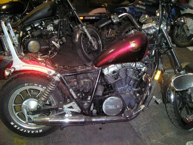 bikesjustin 001.jpg