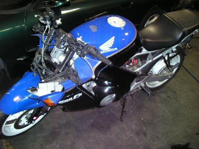 bikesjustin 002.jpg