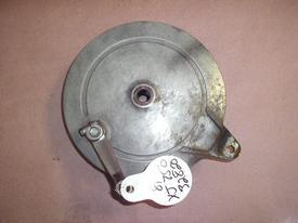 Used Kawasaki Parts - 32820 - 81 Yamaha XJ750 seca hub brake