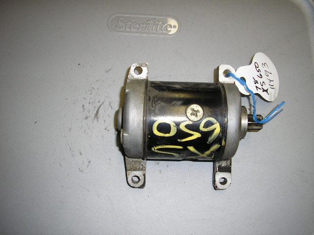 Used Yamaha Parts - Used Yamaha Motorcycle Parts - 11493