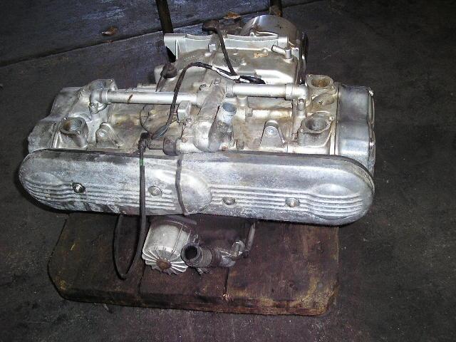 Used Motorcycle Engines for Honda Suzuki Kawasaki Yamaha