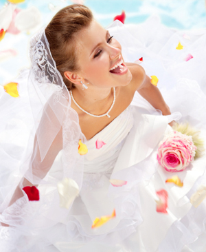 second hand wedding gowns, preowned wedding gown, wedding supplies unlimited, wedding gowns, gently used wedding gowns