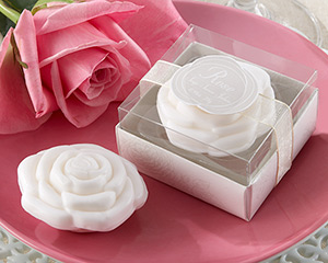 bath and soap favors, wedding favors, unique wedding favors, favors