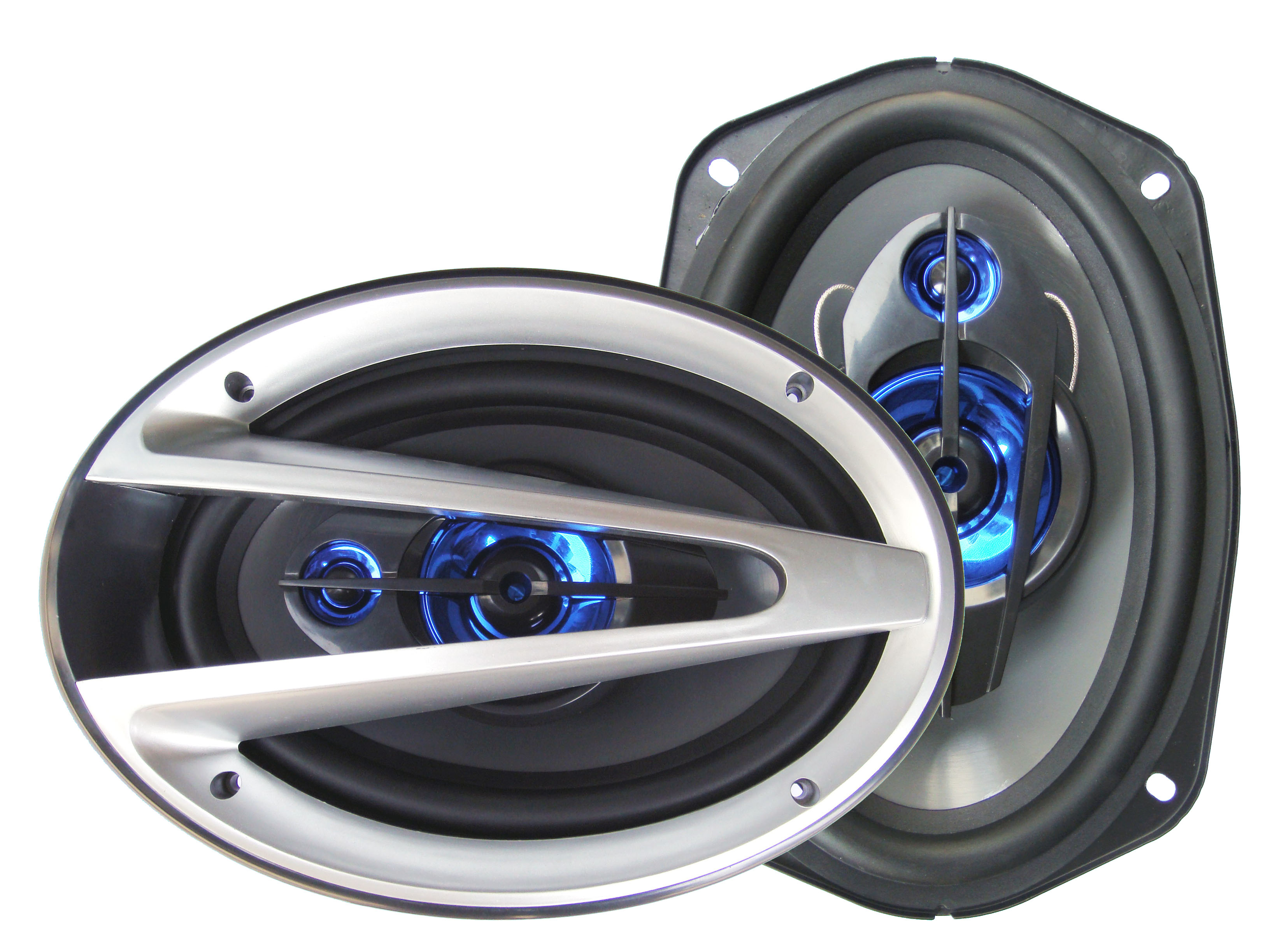 Midrange speakers for sale - electronics - the star classifieds