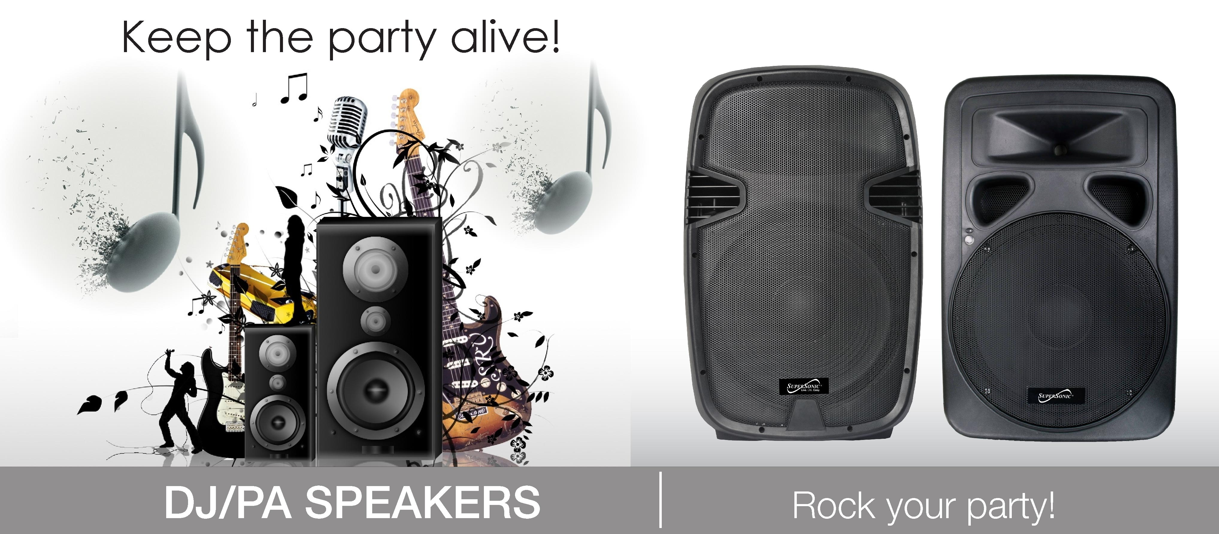 MP3_and_MID_Speakers