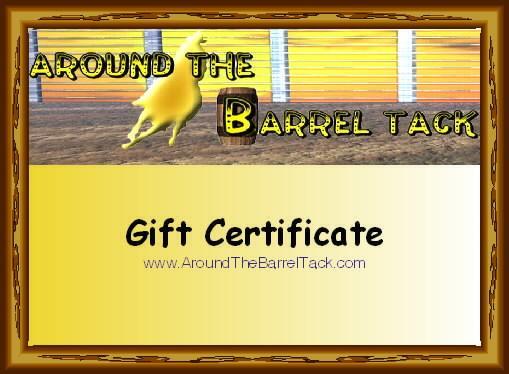 ABT Gift Certificate.JPG